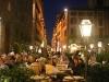 florencja_toskania_10