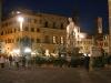 florencja_toskania_12