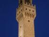 florencja_toskania_14