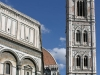 florencja_toskania_17