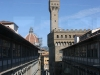florencja_toskania_18