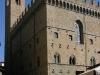 florencja_toskania_20