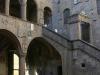 florencja_toskania_21