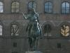 florencja_toskania_22