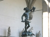 florencja_toskania_24