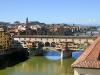 florencja_toskania_29