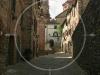 lucignano_toskania_03