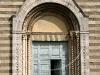 lucignano_toskania_04