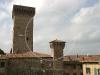 lucignano_toskania_06