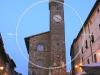 montalcino_toskania_01