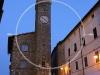 montalcino_toskania_05