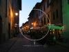 montalcino_toskania_07
