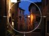 montalcino_toskania_08