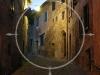 montalcino_toskania_09