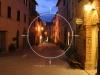 montalcino_toskania_12