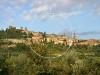 montalcino_toskania_13_0