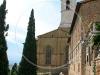 Pienza_Toskania_18