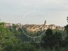 toskania_pitigliano_001