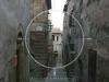 toskania_pitigliano_020