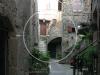toskania_pitigliano_024