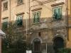 piza_toskania_17