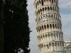 piza_toskania_29