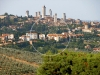 san_gimignano_toskania_02