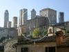 san_gimignano_toskania_03