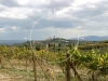 san_gimignano_toskania_04