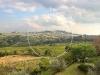 san_gimignano_toskania_10
