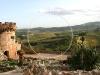san_gimignano_toskania_11