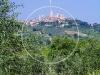 san_gimignano_toskania_12