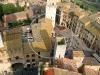 san_gimignano_toskania_15