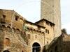 san_gimignano_toskania_16