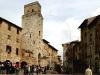 san_gimignano_toskania_17