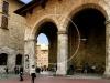 san_gimignano_toskania_19