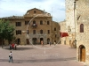 san_gimignano_toskania_21