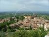 san_gimignano_toskania_25