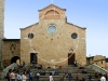 san_gimignano_toskania_26