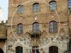 san_gimignano_toskania_27