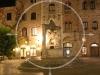 san_gimignano_toskania_28