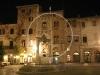 san_gimignano_toskania_29