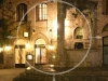 san_gimignano_toskania_30