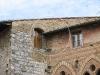 san_gimignano_toskania_31