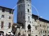 san_gimignano_toskania_32