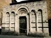san_gimignano_toskania_33