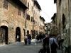 san_gimignano_toskania_34