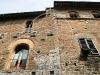 san_gimignano_toskania_37