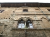 san_gimignano_toskania_38