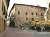 san_gimignano_toskania_42